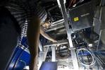 Посмотреть все фотографии серии Андронный коллайдер