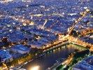 Посмотреть все фотографии серии Париж