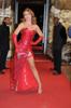 Посмотреть все фотографии серии MTV Russian Music Awards 2008