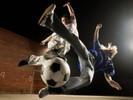 мультики про футбол смотреть онлайн