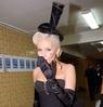 Посмотреть все фотографии серии Песня года 2008