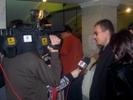 Посмотреть все фотографии серии Патрисия Каас Саратов 25 ноября 2008