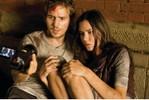 Посмотреть все фотографии серии Самые разыскиваемые фильмы 2008 года