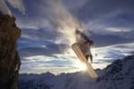 Посмотреть все фотографии серии Снежные доски в небе