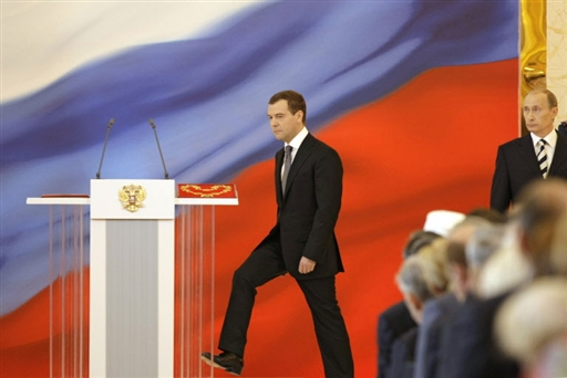 http://img1.liveinternet.ru/images/foto/b/3/477/2270477/f_16859276.jpg