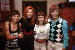 Посмотреть все фотографии серии Детская Новая волна 2008