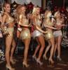 """Посмотреть все фотографии серии """"Мобильные блондинки"""" - веселая вечеринк"""