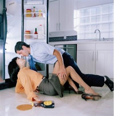Фото секс свидание