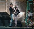 Посмотреть все фотографии серии Евровидение 2009