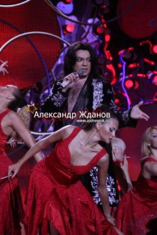 http://img1.liveinternet.ru/images/foto/b/3/477/2270477/f_18246097.jpg