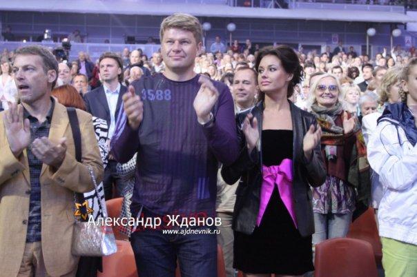 http://img1.liveinternet.ru/images/foto/b/3/477/2270477/f_18246099.jpg