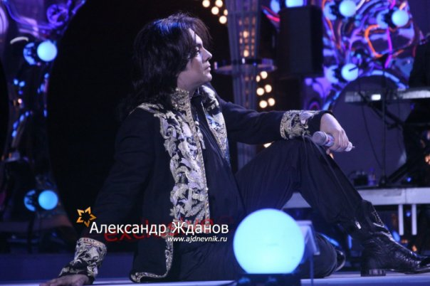 http://img1.liveinternet.ru/images/foto/b/3/477/2270477/f_18246177.jpg