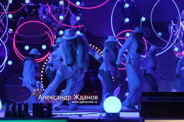 http://img1.liveinternet.ru/images/foto/b/3/477/2270477/f_18246179.jpg