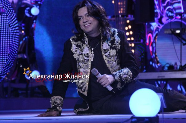 http://img1.liveinternet.ru/images/foto/b/3/477/2270477/f_18246181.jpg