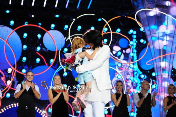 http://img1.liveinternet.ru/images/foto/b/3/477/2270477/f_18277325.jpg