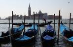Посмотреть все фотографии серии Венецианский кинофестиваль