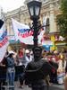 Посмотреть все фотографии серии 12 сентября Саратов отмечает день города