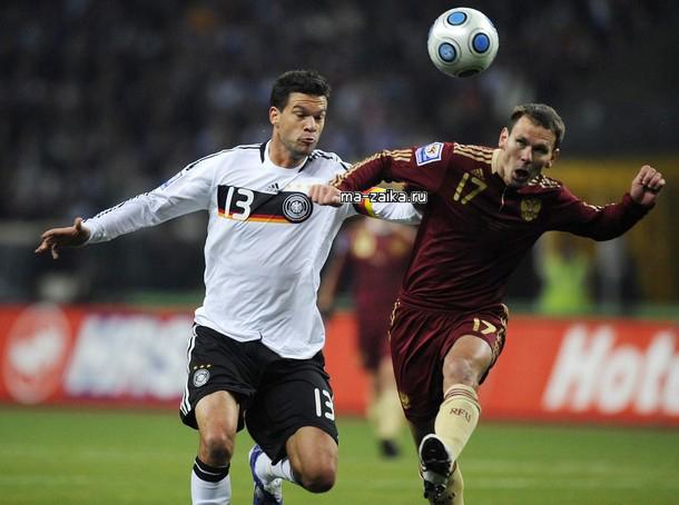 футбол россии премьер лига