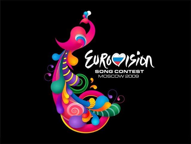 символика евро в векторе
