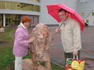 Посмотреть все фотографии серии Киев октябрь 2009