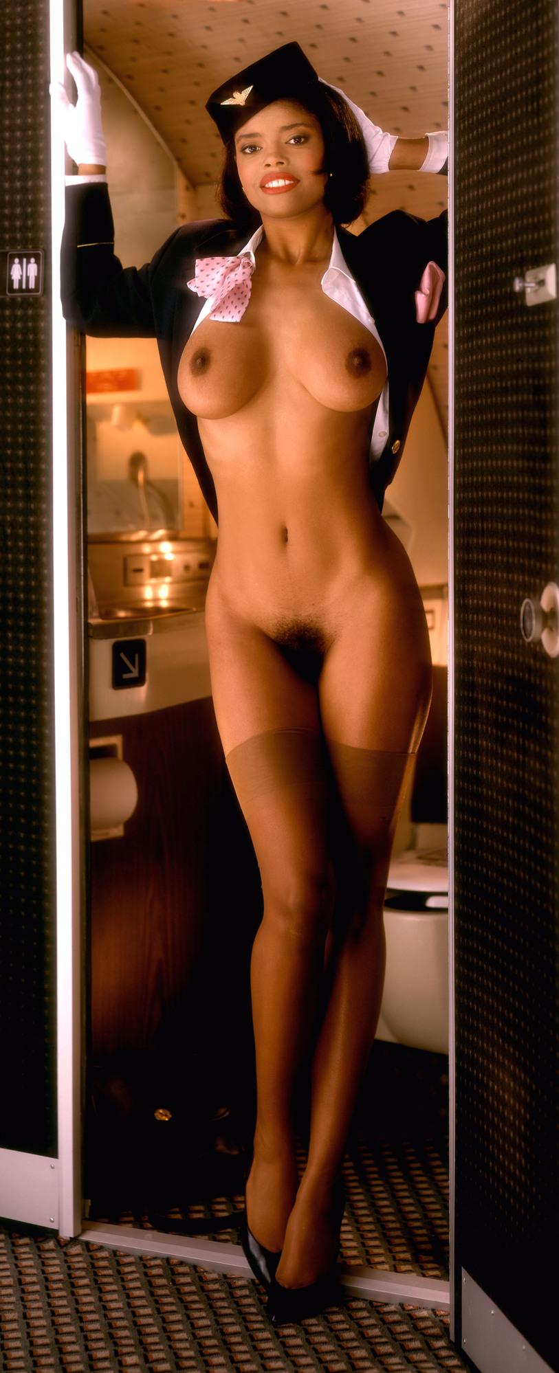 Фото мисс грудь голая 13 фотография