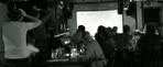 """[+] Увеличить - """"Манчестер Юнайтед-Челси"""" , 21 мая 2008, клуб им. Владимира Семеновича Высоцкого."""