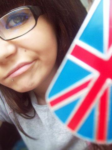 Рубрики: маникюр на лето фото, маникюр британский флаг, носки для.