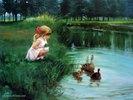 Посмотреть все фотографии серии Детство