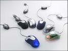 Посмотреть все фотографии серии Компьютерная мышь