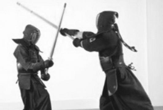 пртичи о боевых искусствах