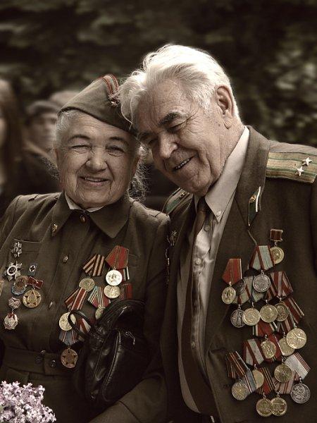 http://img1.liveinternet.ru/images/foto/b/3/551/2095551/f_16734652.jpg