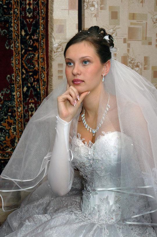 Вечерние платья - свадебный салон невеста