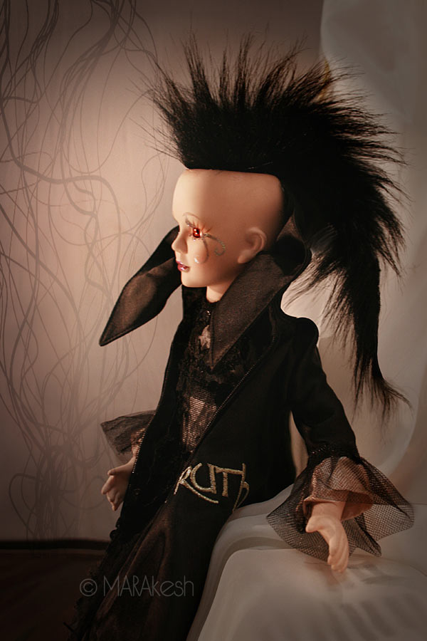 русские куклоиды фото