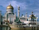 Посмотреть все фотографии серии Мечети