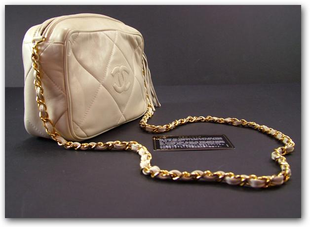 Это изображение находится также в разделах: шанель сумки оригинал.