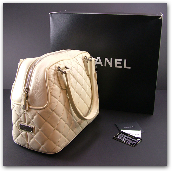сумки chanel оригинал.