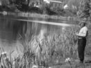 Посмотреть все фотографии серии Житомирщина-2008