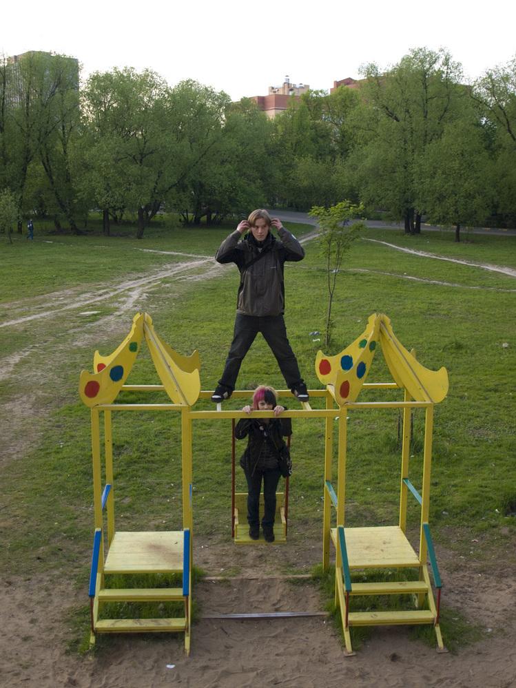 http://img1.liveinternet.ru/images/foto/b/3/641/1060641/f_14173439.jpg