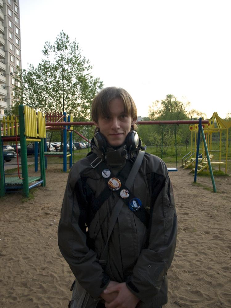 http://img1.liveinternet.ru/images/foto/b/3/641/1060641/f_14173441.jpg