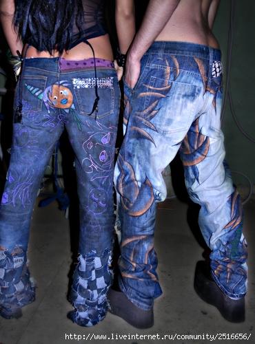 где купить недорогие мужские джинсы в спб магазины: джинсовая сумка...