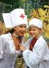 Посмотреть все фотографии серии Эвелина с сыном