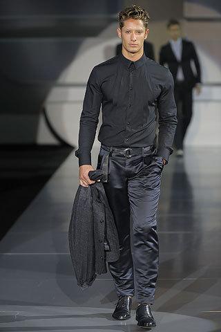 Одежда для мужчин и и гардероба - объявления Megadoski.ru.