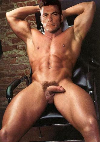 проно мужчин фото эротические фото мужчин