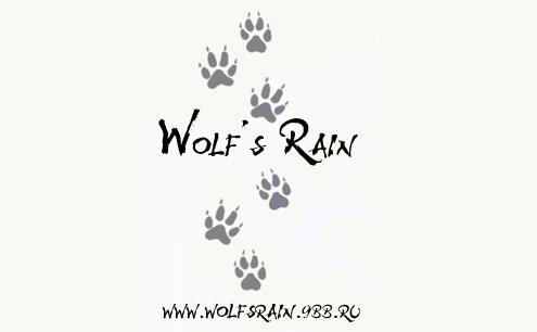 http://img1.liveinternet.ru/images/foto/b/3/667/1031667/f_14479992.jpg