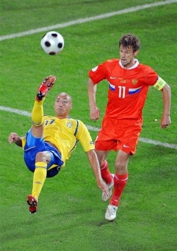 футбол итоговая таблица