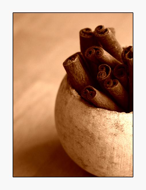 Профиль Capsella bursa-pastoris.