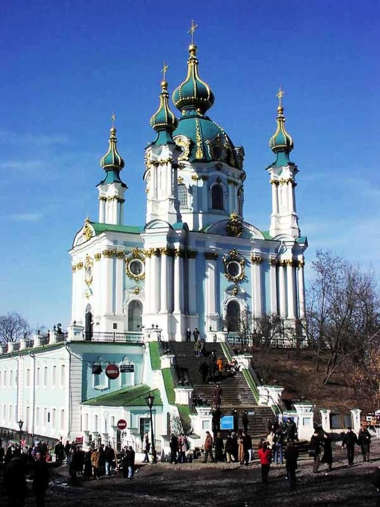 http://img1.liveinternet.ru/images/foto/b/3/713/2704713/f_15674323.jpg
