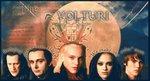Посмотреть все фотографии серии Volturi