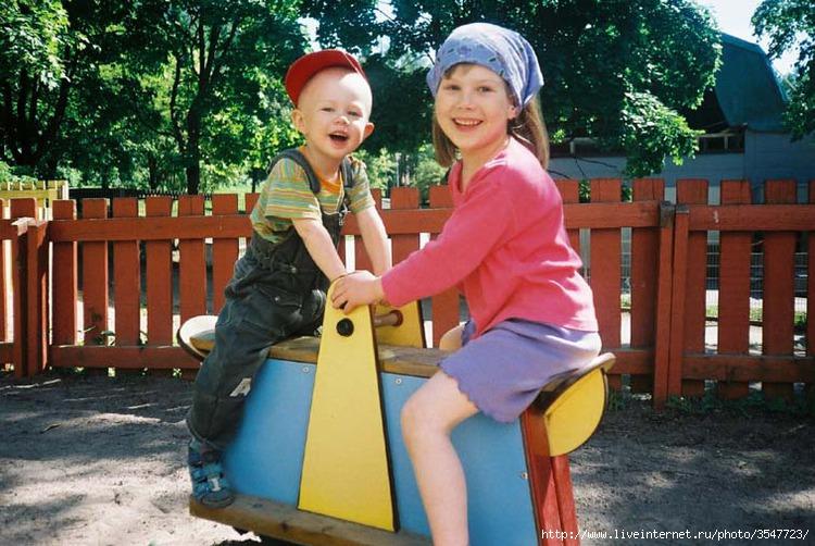 Imgsrc дети - 028d