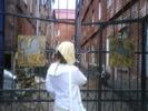 Посмотреть все фотографии серии Томск